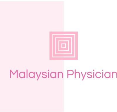 Physicians of Malaysia